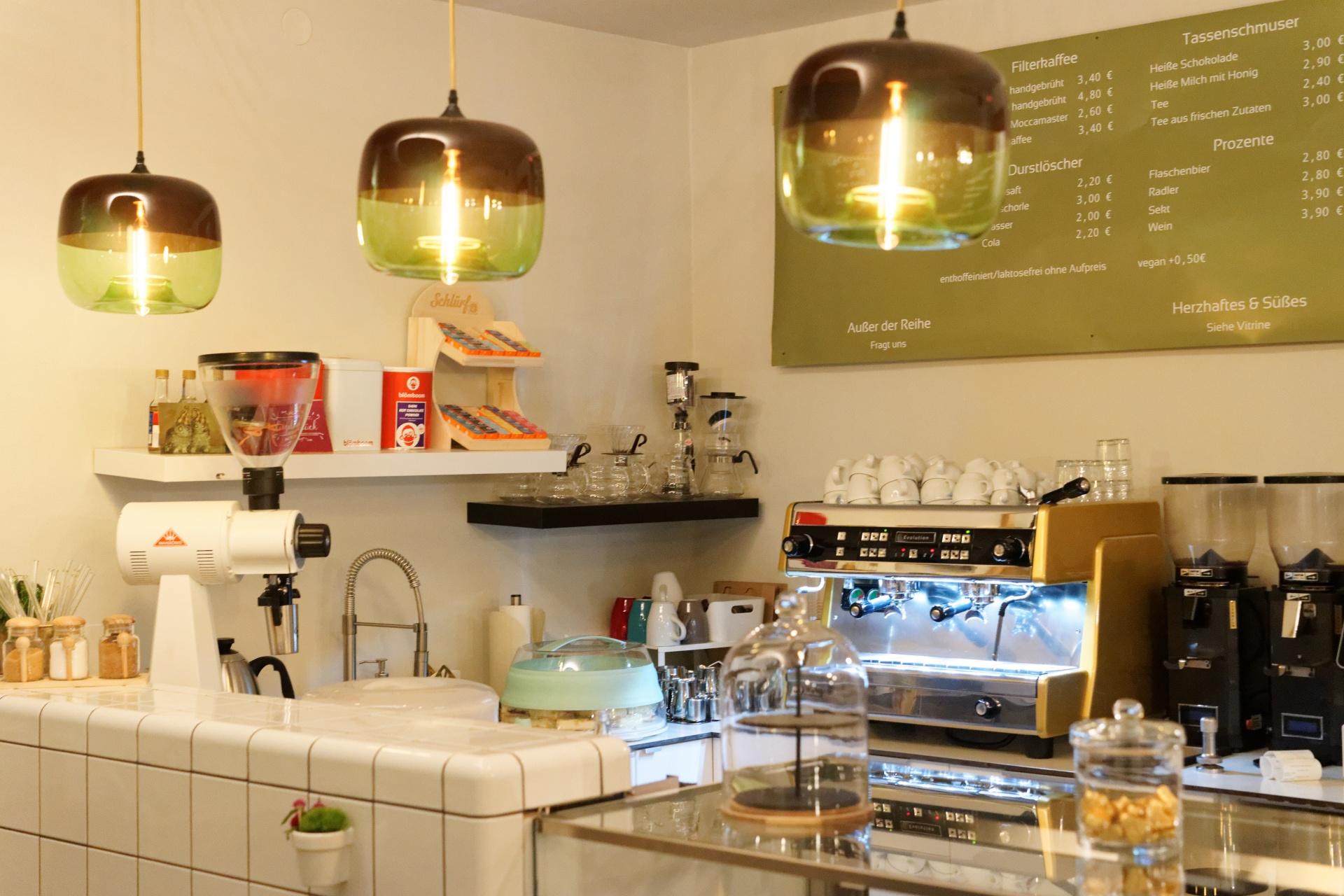 Café Kauz